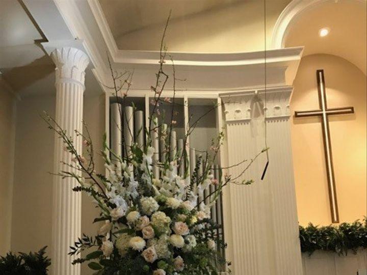 Tmx 1490821412132 Img7487 Wylie wedding florist