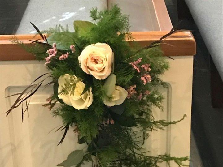 Tmx 1490821426479 Img7485 Wylie wedding florist