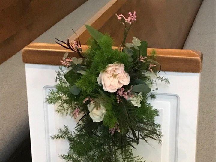 Tmx 1490821432339 Img7486 Wylie wedding florist