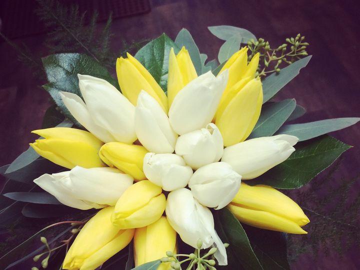 Tmx 1490821573886 Img7470 Wylie wedding florist