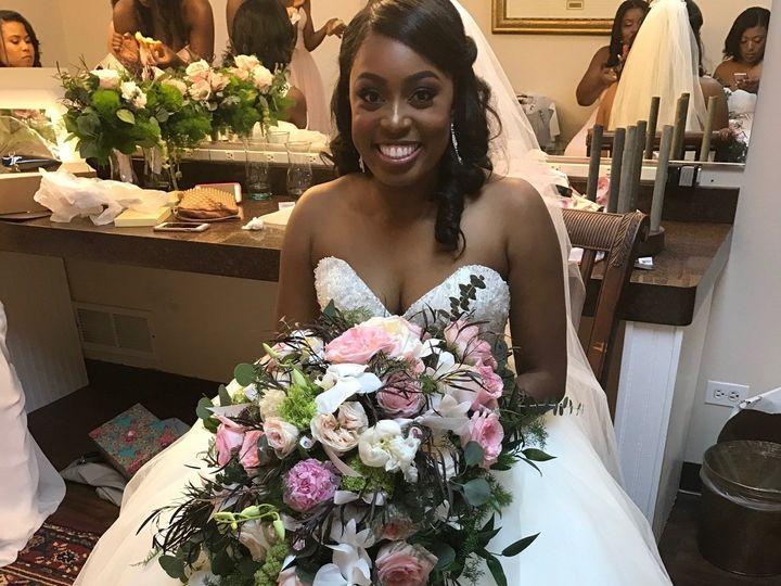 Tmx 1490821593312 Img7484 Wylie wedding florist