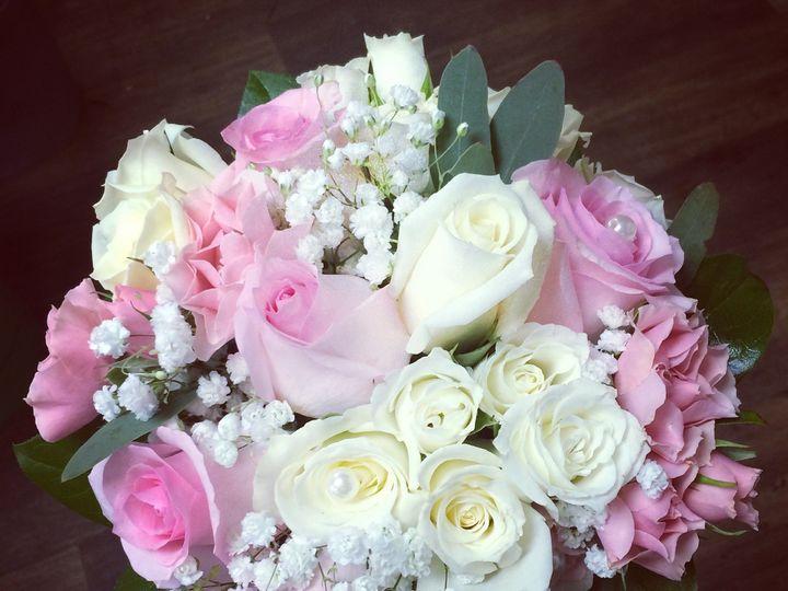 Tmx 1490821598380 Img7490 Wylie wedding florist