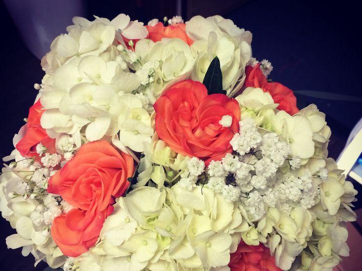 Tmx 1490821613034 Img7489 Wylie wedding florist