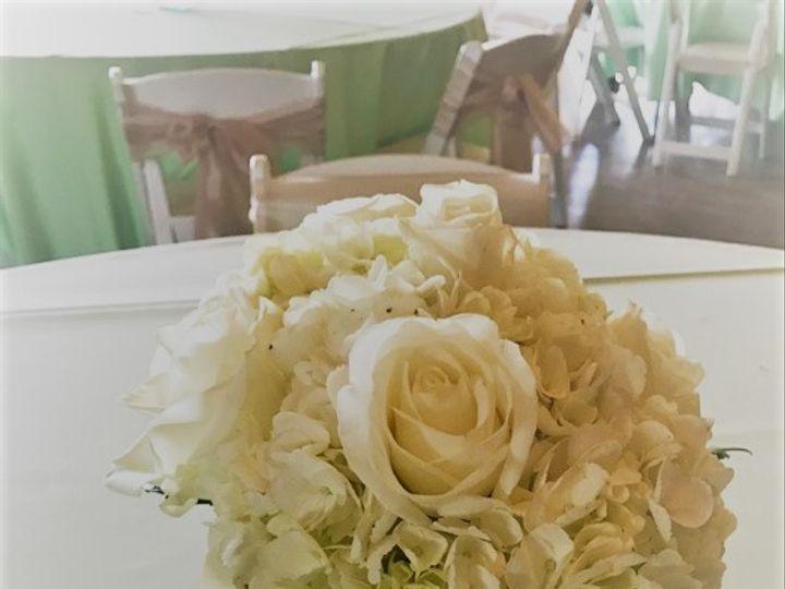 Tmx 1491414374575 Img7668 Wylie wedding florist