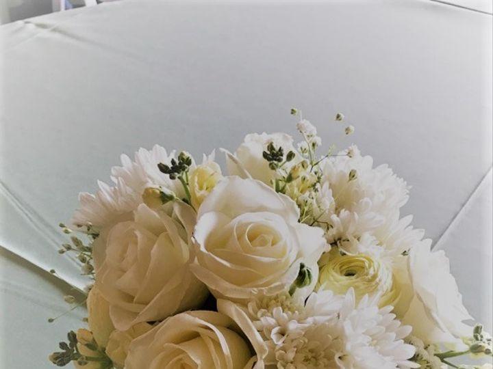 Tmx 1491414381400 Img7669 Wylie wedding florist