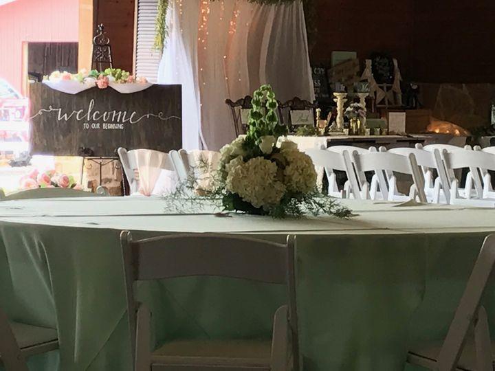Tmx 1491414413306 Img7764 Wylie wedding florist