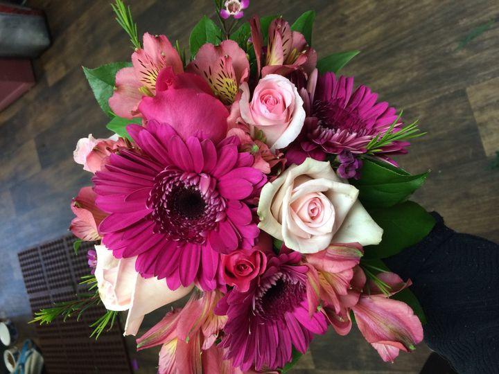 Tmx 1495568774805 Img7732 Wylie wedding florist