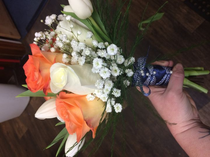 Tmx 1495568921286 Img7791 Wylie wedding florist