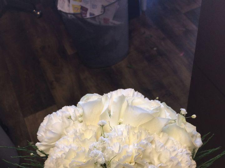 Tmx 1495568928614 Img7793 Wylie wedding florist
