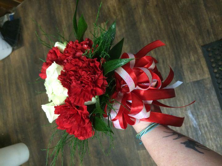Tmx 1495568981726 Img7806 Wylie wedding florist