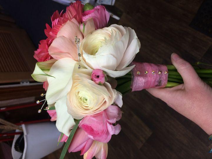 Tmx 1495568996875 Img7808 Wylie wedding florist