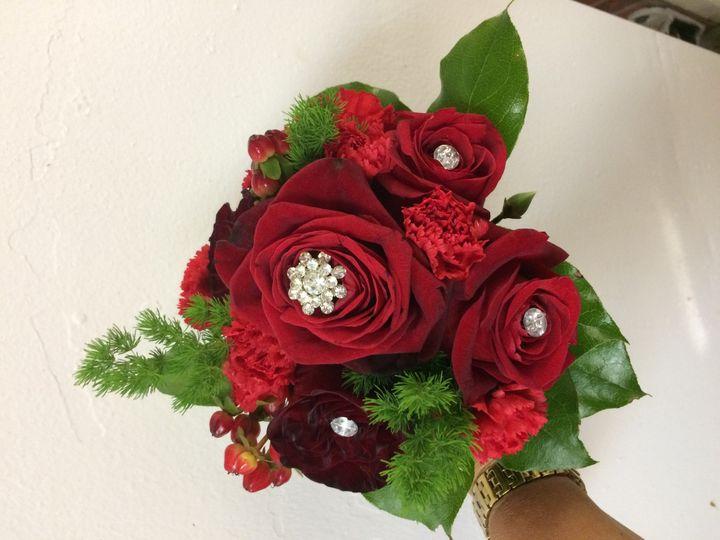Tmx 1495569024668 Img7900 Wylie wedding florist