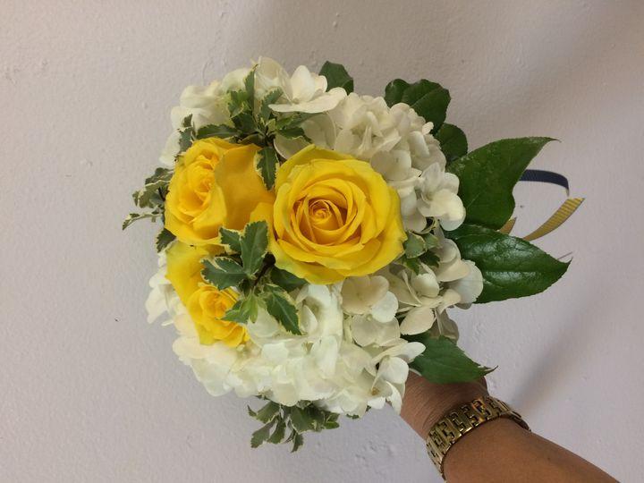 Tmx 1495569039762 Img7915 Wylie wedding florist