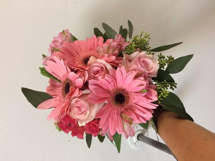 Tmx 1495569053080 Img7926 Wylie wedding florist