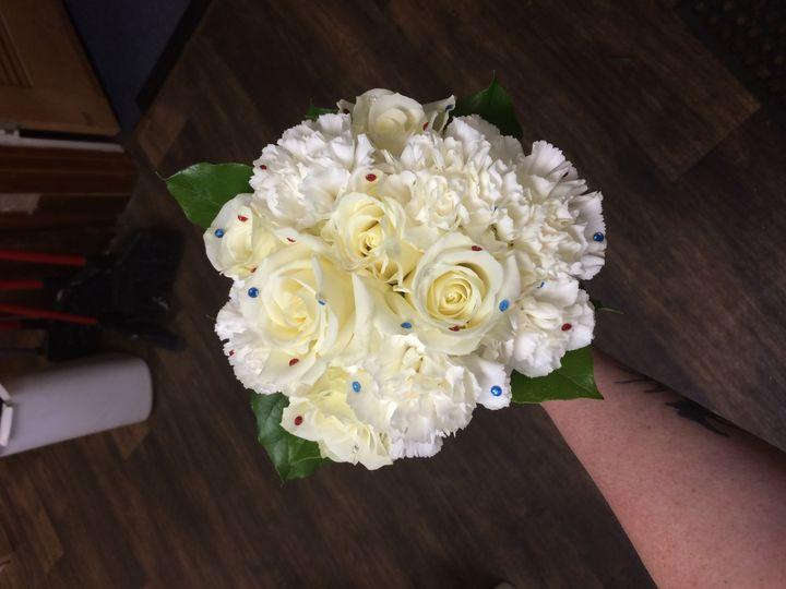Tmx 1495569086447 Img7971 Wylie wedding florist