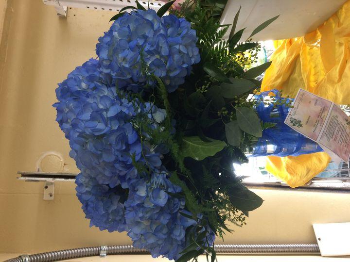 Tmx 1495570312661 Img7889 Wylie wedding florist