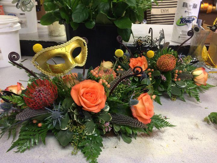 Tmx 1495570336220 Img7892 Wylie wedding florist