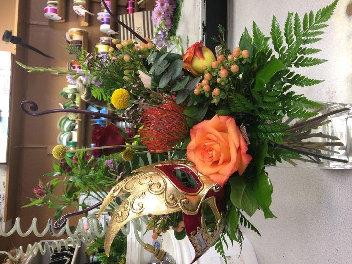 Tmx 1495570374810 Img7899 Wylie wedding florist