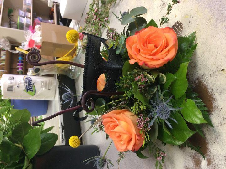 Tmx 1495570403931 Img7895 Wylie wedding florist