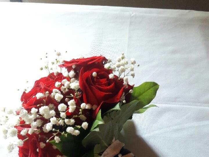 Tmx 1498164172874 Img8337 Wylie wedding florist