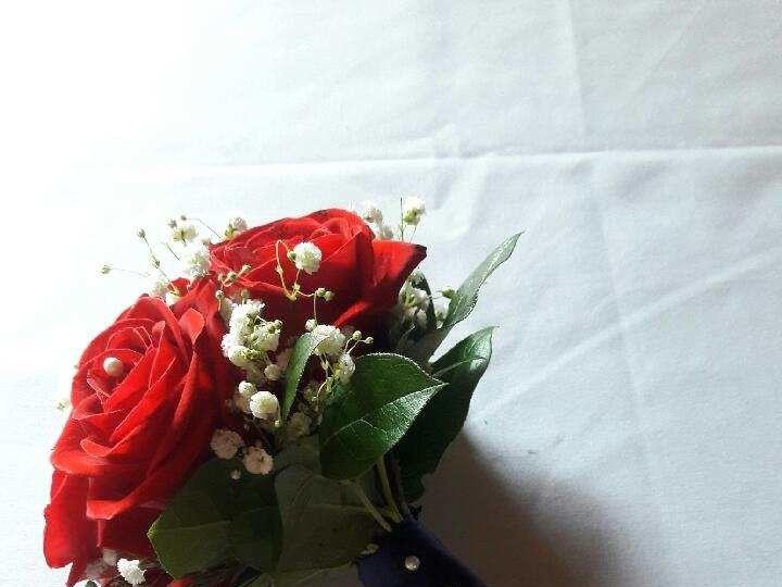 Tmx 1498164176705 Img8339 Wylie wedding florist