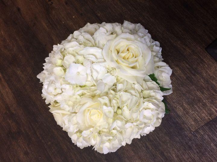 Tmx 1498164183336 Img8249 Wylie wedding florist