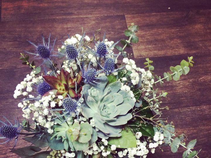 Tmx 1498164387722 Img8218 Wylie wedding florist