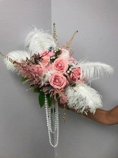 Tmx 1501533565816 Img8933 Wylie wedding florist