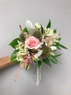 Tmx 1501533572767 Img8936 Wylie wedding florist