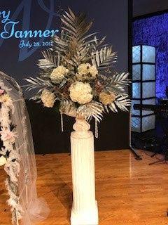 Tmx 1501533606589 Img8942 Wylie wedding florist