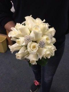 Tmx 1501535490705 Img6451 Wylie wedding florist