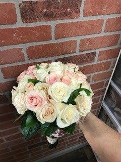 Tmx 1501535496427 Img6983 Wylie wedding florist