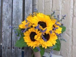 Tmx 1501535501292 Img6742 Wylie wedding florist