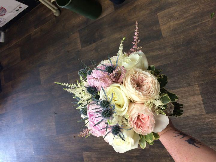 Tmx 1505422351719 Img8607 Wylie wedding florist