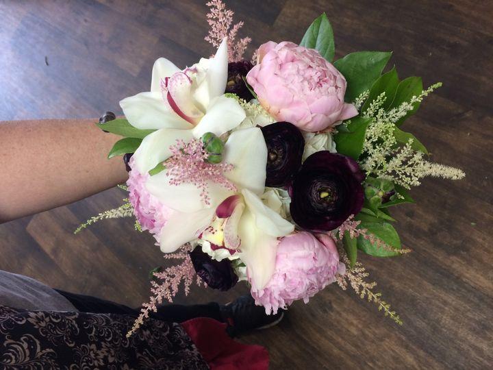 Tmx 1505422369410 Img8610 Wylie wedding florist