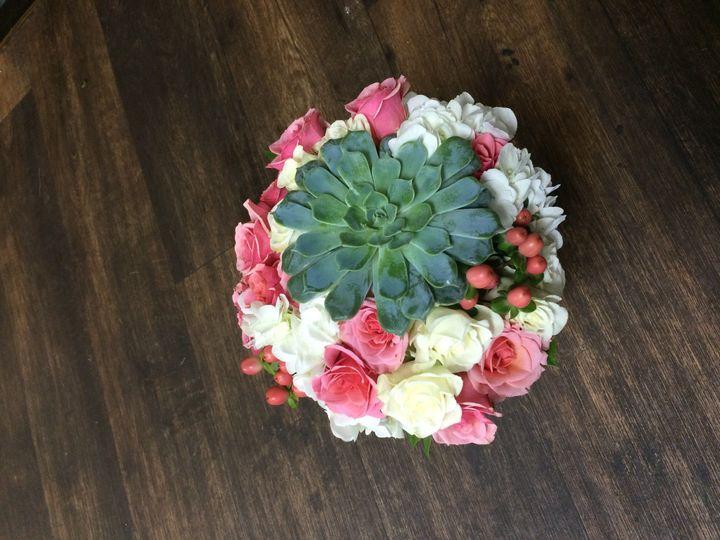 Tmx 1505422405664 Img8729 Wylie wedding florist