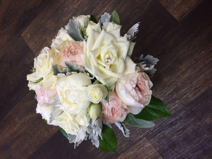 Tmx 1505422421688 Img8868 Wylie wedding florist