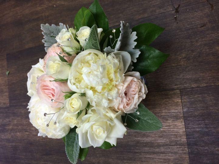 Tmx 1505422456484 Img8870 Wylie wedding florist