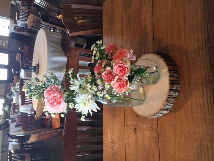Tmx 1505422499240 Img8734 Wylie wedding florist