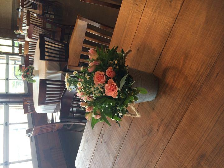 Tmx 1505422526232 Img8735 Wylie wedding florist