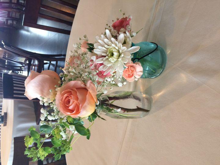 Tmx 1505422545351 Img8736 Wylie wedding florist