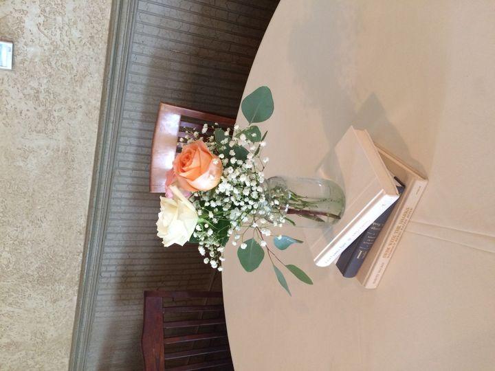 Tmx 1505422561754 Img8737 Wylie wedding florist