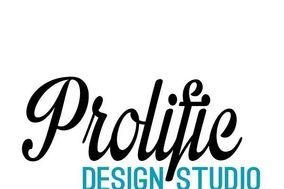 Prolific Design Studio