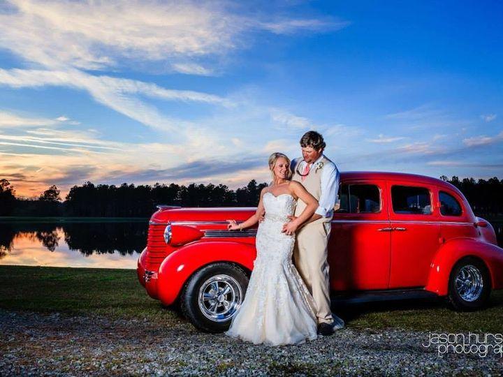 Tmx 1494359205857 705905orig Twin City, GA wedding venue