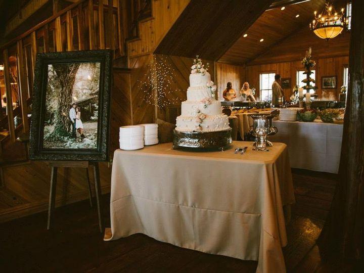 Tmx 1494359985160 11698690102064778253608963917429039240151057n Twin City, GA wedding venue