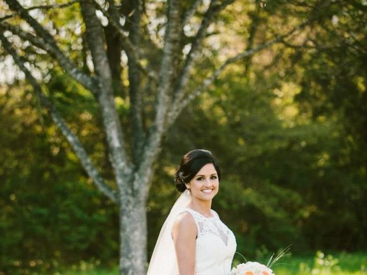 Tmx 1494360263746 11752494102064778000002626903076447448313864n Twin City, GA wedding venue