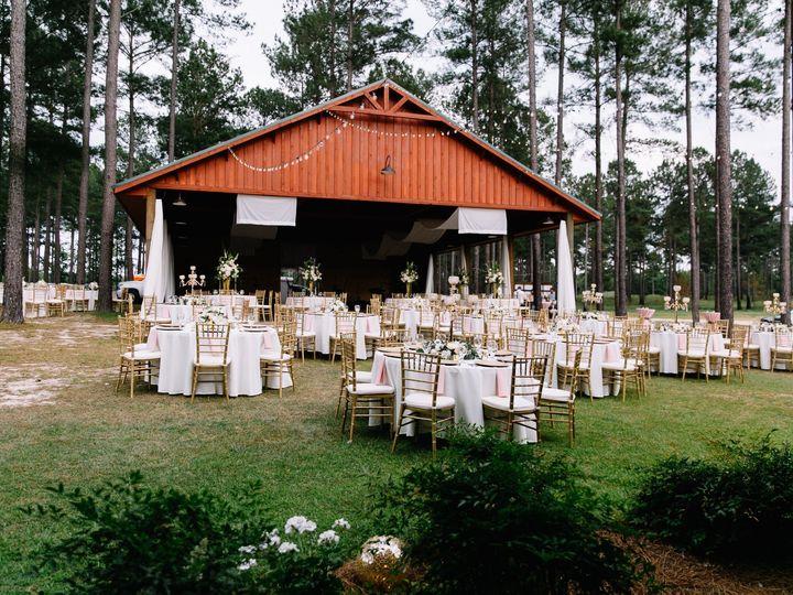 Tmx 35746930 10160492932040484 6477992614418186240 O 51 361511 Twin City, GA wedding venue