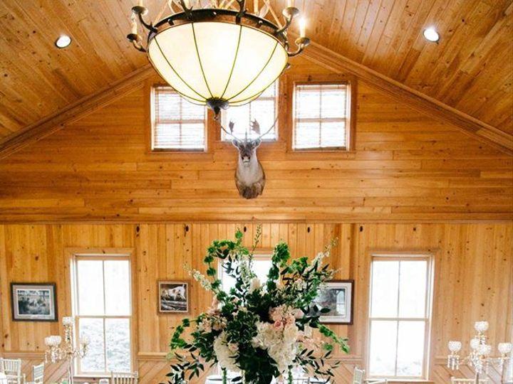 Tmx 36314771 1733635023358304 216888942140588032 N 51 361511 Twin City, GA wedding venue