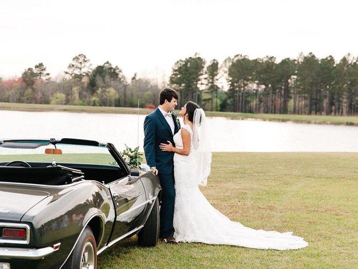 Tmx 37287488 1767198050002001 6619174245341593600 N 51 361511 Twin City, GA wedding venue