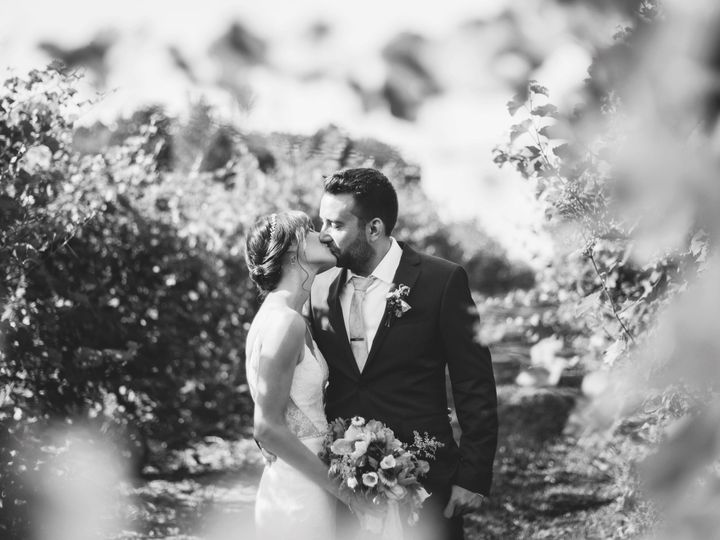Tmx 1536679030 16bdc5cab009f6af 1536679028 3ac8189e6bd039ee 1536679024570 2 Ashlee Matt 166 Buffalo, NY wedding photography